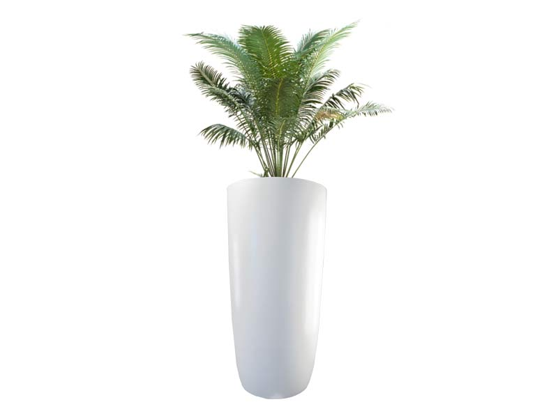 Congress Extra Large Round Planter Plantersetc