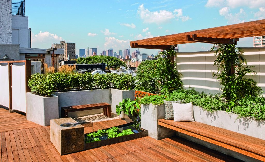 images?q=tbn:ANd9GcQh_l3eQ5xwiPy07kGEXjmjgmBKBRB7H2mRxCGhv1tFWg5c_mWT Best Of Gardening On Roof @house2homegoods.net