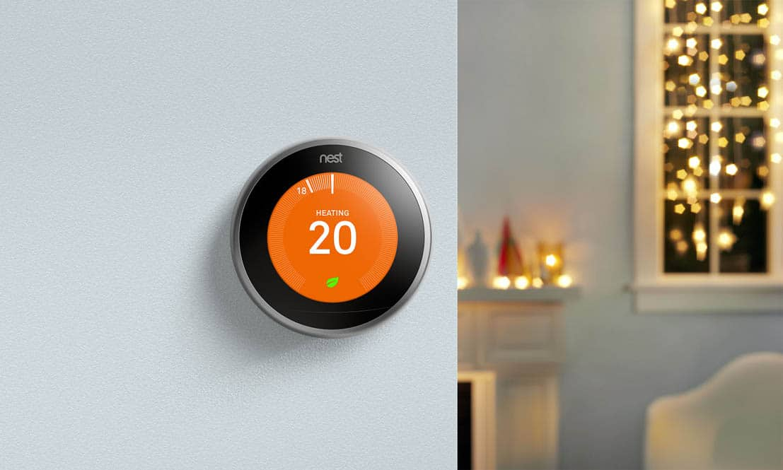 Fix your room's temperature and humidity levels